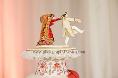 indian-cake-topper-001