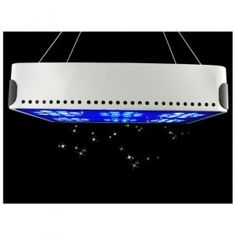 Buying Apollo 6 LED Aquarium Light Hot Sale In Port Elizabeth, We guarantee our promise that your Apollp 6 Aquarium LED Lights will always get to you on time.