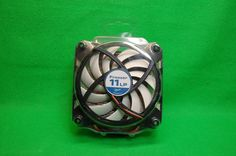CPU Kühler Fan ARCTIC Freezer 11 Low Profile PWM Sockel 1150, 1155, 1156, 775