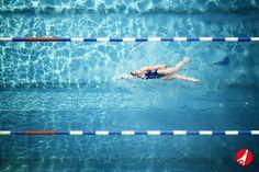 Die Sport-Thieme Finger Paddles sind ein effektives Trainingsmittel im Schwimmen und dürfen in keiner Schwimmtasche fehlen. - Ideal für Technik- und Krafttraining aller Schwimmstile - Zur Entwicklung räumlichen Bewusstseins und Wassergefühl - Von führenden Trainern eingesetzt