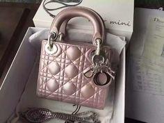 ... dior pocket wallet, chriastian dior, dior luxury handbags, dior  shoulder handbags, dior online purse shopping, dior wallets for sale,  christian ... a77d205b7c7