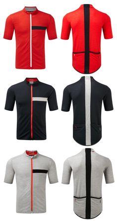 ashmei Cycle and Triathlon clothing launch by ashmei — Kickstarter Cycling  Tops 9b88b7691