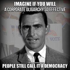 End the establishment Duopoly!  Vote Green for #SteinBaraka  jill2016.com #GreaterGood #ItsInOurHands
