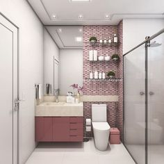 Home Furniture Drawing Bathroom Design Small, Bathroom Interior Design, Modern Bathroom, Bathroom Colors, Home Room Design, House Design, Bathroom Furniture, Rustic Furniture, Antique Furniture