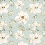 Siricusa Curtain Fabric