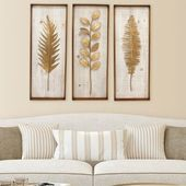 rustic home decor furniture Gold Wall Decor, Starburst Wall Decor, Medallion Wall Decor, Wall Decor Set, Metal Wall Decor, Home Decor Furniture, Diy Home Decor, Deco Originale, Metal Tree Wall Art