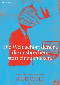 http://gewinner.adc.de/