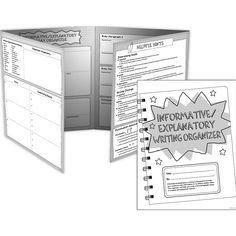 essay pdf file