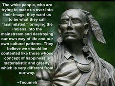 Native American Prayers, Native American Spirituality, Native American Cherokee, Native American Wisdom, Native American Women, Native American History, American Indians, American Symbols, Word Art