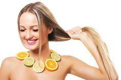 Cómo usar el limón para aclarar el cabello. Si estás buscando una forma sencilla y completamente natural de aclarar tu cabello, el limón es uno de los ingredientes que puedes utilizar para ello. El jugo de este cítrico puede ayudarte a suavizar...