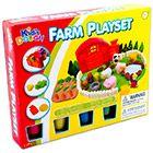 Akciófigura, akciójáték a JátékNet gyerekjáték webáruház választékában! | JátékNet.hu Cereal, Box, Snare Drum, Corn Flakes, Breakfast Cereal