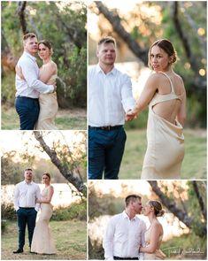 north-yunderup-wedding-photography