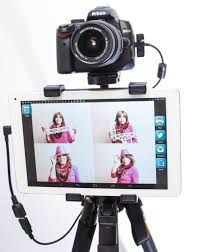 Pin by Pashphoto booths on Photo Booth Business | Photo