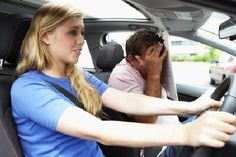 How to get a Driving License in Punjab Pakistan