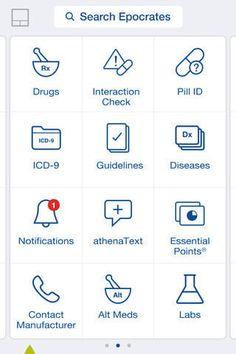 13 Life-Changing Apps Every Nurse Needs To Know About