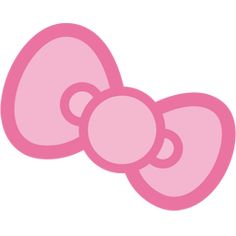 Google Image Result for http://png-5.findicons.com/files/icons/1243/hello_kitty/256/bow_pink.png