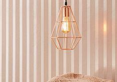 352030 - 352034 :: Brian Yates - create a lifestyle Wallpaper Samples, Home Wallpaper, Pattern Wallpaper, Artemis, Sala Floral, Basic Colors, Colours, Diy Hacks, Ikea Hacks