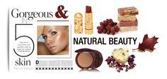 Minimalist Beauty by igiulia on Polyvore featuring beauty, Guerlain, SkinCare and minimalistbeauty