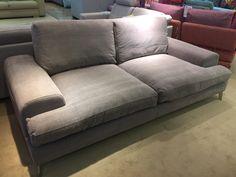 150 Best 5 Customised Sofas Corners