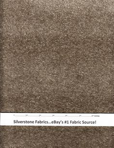 Pollack Upholstery Fabric Sanctuary Fawn 5.125 yds CE10