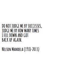 #NelsonMandela #quotes #inspiration