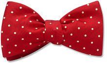 Brighton - bow tie