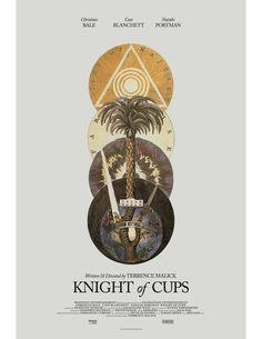 Knight of Cups Review http://ift.tt/1P43lUs http://ift.tt/22970tA