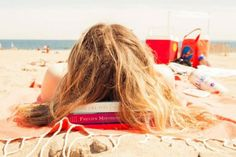 The Big Read: 75 Summer Books About San Francisco | 7x7