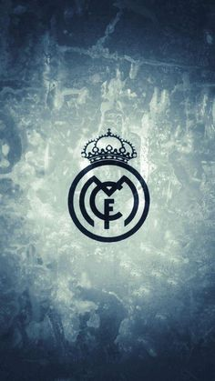Ronaldo Real Madrid, Real Madrid Football, Iphone Wallpaper Sky, Phone Wallpaper Design, Real Madrid Wallpapers, Sports Wallpapers, Madrid Girl, Real Madrid Pictures, Protective Styles