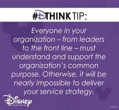 Leadership, Organization, Tips, Disney, Getting Organized, Organisation, Staying Organized, Disney Art, Counseling