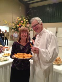 Aunt Lizzie's Cheese Straws being served at our Bishop's reception. Cheese Straws, First Bite, Cheddar, Aunt, Reception, Food, Meal, Cheddar Cheese, Essen