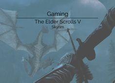 Review zu Skyrim Special Edition