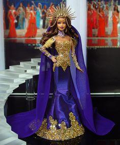 Miss Uzbekistan 2013/2014