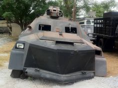 Mexican cartel tank (960×721)