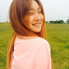 Find images and videos about korean and lee sung kyung on We Heart It - the app to get lost in what you love. Korean Actresses, Korean Actors, Korean Beauty, Asian Beauty, Weighlifting Fairy Kim Bok Joo, Korean Girl, Asian Girl, Joon Hyung, Kdrama