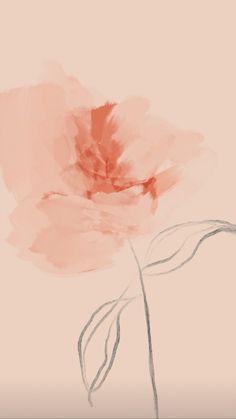 Colorfull Wallpaper, Cute Pastel Wallpaper, Flower Background Wallpaper, Flower Phone Wallpaper, Cute Patterns Wallpaper, Scenery Wallpaper, Art Background, Wallpaper Backgrounds, Simple Iphone Wallpaper