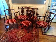 antique sofa in Antiques | eBay