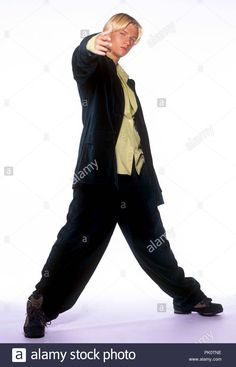 Stock Photo - Nick Carter (Backstreet Boys) on Nick Carter, Backstreet Boys, Hot Guys, Bomber Jacket, Singer, Poses, Stock Photos, Fashion, Figure Poses