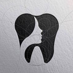 Exotic Dentist Tips Logo Dental, Dentist Logo, Dental Humor, Dental Hygienist, Dental Implants, Dentist Art, Kids Dentist, Dental Pictures, Dental World