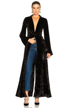 Grandmother Of The Bride Pant Outfits Pant Suit Women