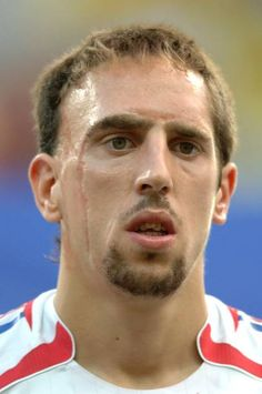Franck Ribery France Pictures and Photos Stock Pictures, Stock Photos, Editorial News, Royalty Free Photos, France, Image, Bavaria, French