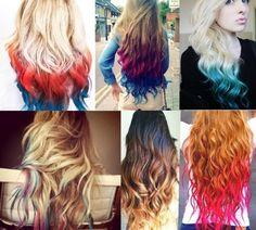 cabelos+coloridos.jpg (595×536)