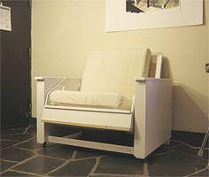 20 muebles para el hogar que son casi mágicos