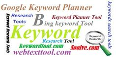 http://www.hindihelps.com/best-keyword-research-tool-2016-in-hindi/