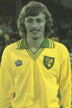 Norwich City Fc, Football Program, Football Shirts, 1970s, Sportswear, Polo Ralph Lauren, Classic, Mens Tops, Fashion