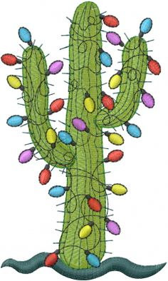 Idea Of Making Plant Pots At Home // Flower Pots From Cement Marbles // Home Decoration Ideas – Top Soop Paper Cactus, Cactus Craft, Cactus Decor, Cactus Cactus, Cactus Flower, Diy Old Books, Old Book Crafts, Christmas Drawing, Christmas Art