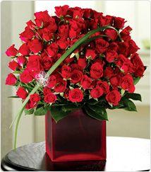 Artificial Flower Arrangements in Dubai