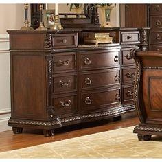 Furniture U003e Bedroom Furniture U003e Bedroom Set U003e Marble Top Bedroom Sets