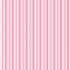 Scrapbook Background, Paper Background, Scrapbook Paper, Good Night Baby, Backrounds, Everything Pink, Pink Love, Printable Paper, Free Paper