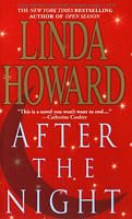 linda howard after the night - Google Search